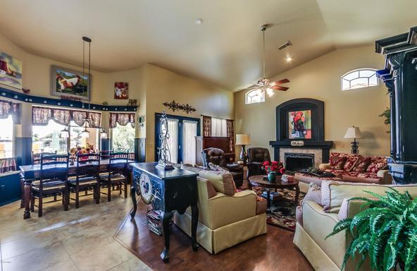 555 W. Casa Grande Lakes Blvd. N., Casa Grande, AZ 85122 Photo 83