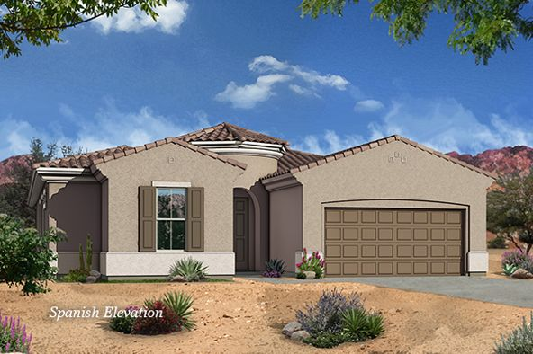 25972 N. 103rd Drive, Peoria, AZ 85383 Photo 1