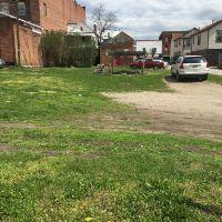 Home for sale: 218 Morton Ave., Moundsville, WV 26041