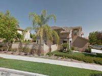 Home for sale: Driving Range, Corona, CA 92883