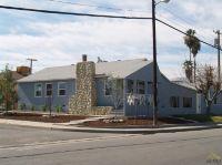 Home for sale: 101 Lexington Avenue, Taft, CA 93268