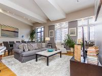 Home for sale: 1200 Washington St., Boston, MA 02118
