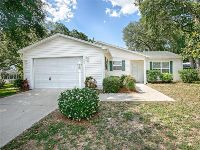 Home for sale: 1203 Crabapple Ln., Lady Lake, FL 32159