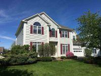 Home for sale: 48 Pinnacle Dr., South Burlington, VT 05403