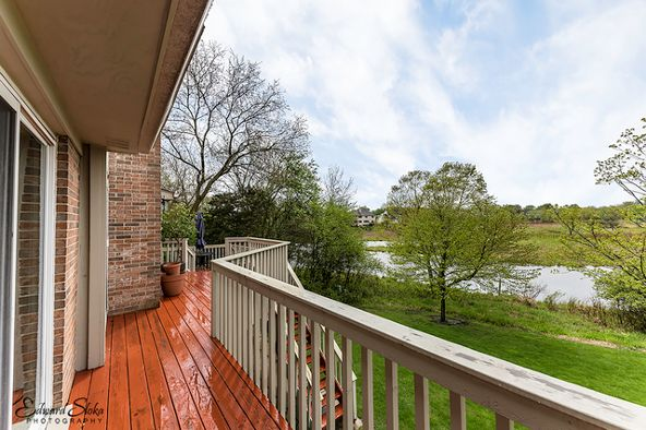 932 Wedgewood Dr., Crystal Lake, IL 60014 Photo 22