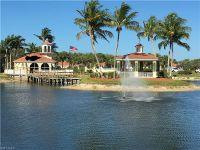 Home for sale: 23711 Eddystone Rd. 103, Estero, FL 34135