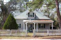 Home for sale: 301 N. College St., Statesboro, GA 30458