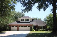 Home for sale: 5735 Whispering Woods Dr., Pace, FL 32571