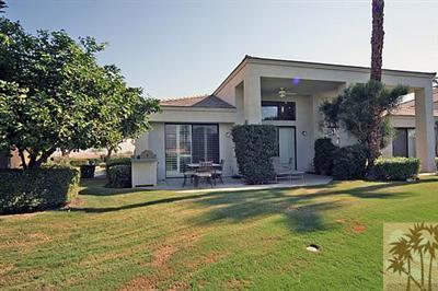 54129 Oak Hill, La Quinta, CA 92253 Photo 14