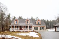 Home for sale: 4 Silver Ridge Dr., York, ME 03909