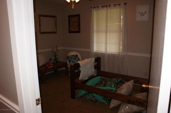 48 Benton Rd., Winfield, AL 35594 Photo 10