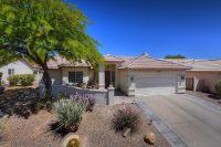 Home for sale: 63836 E. Poco, Tucson, AZ 85739