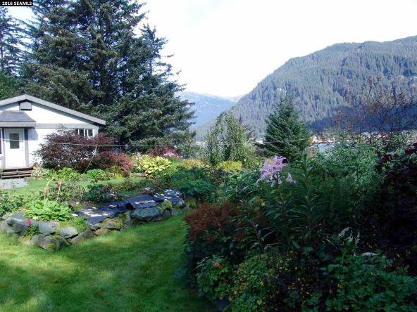 5730 North Douglas Hwy., Juneau, AK 99801 Photo 8