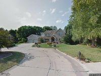 Home for sale: Dunbridge, Glen Carbon, IL 62034