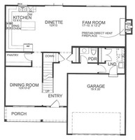 Home for sale: 819 Wakeman Avenue, Wheaton, IL 60187