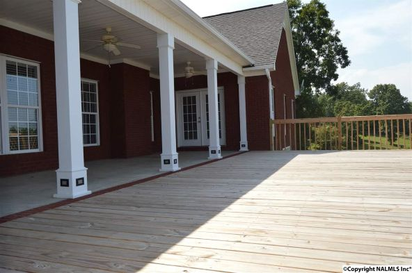 315 Peck Mountain Rd., Eva, AL 35621 Photo 24