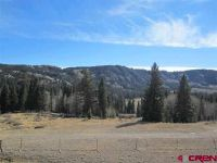 Home for sale: Tbd Hwy. 17, Antonito, CO 81120