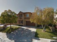 Home for sale: Hidden Hills, Santa Clarita, CA 91390