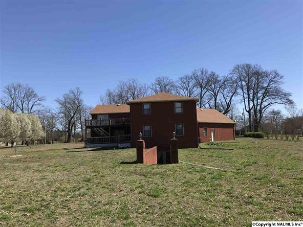 170 Strong Mill Rd., Meridianville, AL 35759 Photo 32