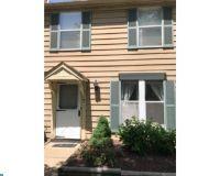 Home for sale: 7 James Cubberly Ct., Hamilton Township, NJ 08610