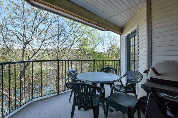 1002 Rocky Shores Terrace, Kimberling City, MO 65686 Photo 22