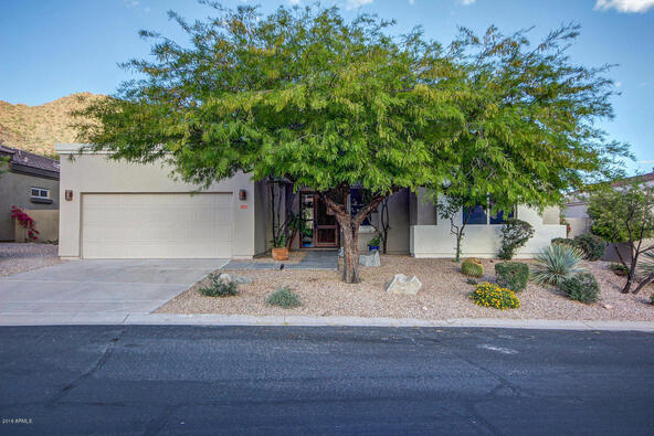 11963 N. 138th St., Scottsdale, AZ 85259 Photo 2