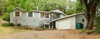 Home for sale: 12396 Pawnee Trl, Nevada City, CA 95959