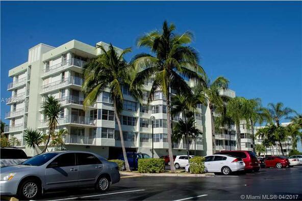 16565 N.E. 26th Ave. # 5j, North Miami Beach, FL 33160 Photo 1