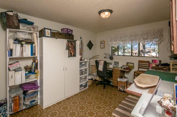 3240 Simms Avenue, Kingman, AZ 86401 Photo 125