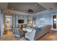 Home for sale: 11001 Via Tuscany Ln. 201, Miromar Lakes, FL 33913