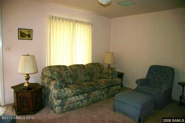 83 Czar, Bisbee, AZ 85603 Photo 22