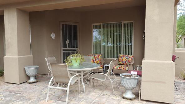 7295 E. Sunset Sky Cir., Scottsdale, AZ 85266 Photo 17