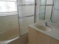 Home for sale: 254 Lake Monterey Cir., Boynton Beach, FL 33426