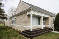 Home for sale: 24 Whitney Ct., Narragansett, RI 02882