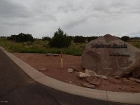 Home for sale: 1005 W. 4th South St., Snowflake, AZ 85937
