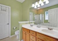 Home for sale: 107 Sumpter Hill Dr., Summerville, SC 29485