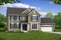 Home for sale: 615 Westlawn Avenue, Mukwonago, WI 53149