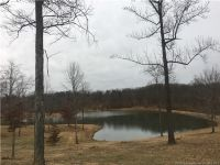 Home for sale: Lot #8 E. Side Of Poplar, Henryville, IN 47126