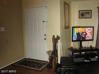 Home for sale: 333 Meadow Way, Landover, MD 20785