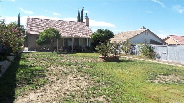 14878 San Jacinto Dr., Moreno Valley, CA 92555 Photo 9