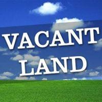 Home for sale: Lot 7 Riverbend Dr., Elkton, KY 42220