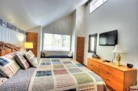Home for sale: 166 Yankee Girl Ct., Durango, CO 81301