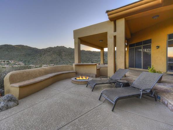 15205 E. Sundown Dr., Fountain Hills, AZ 85268 Photo 24
