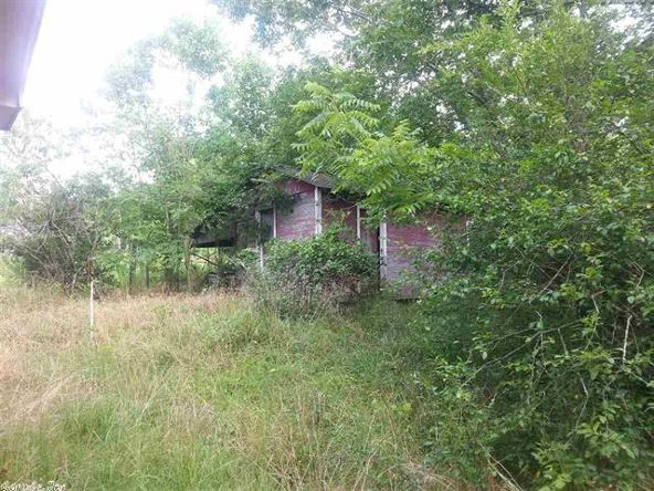 283 Polk 288, Cove, AR 71937 Photo 15