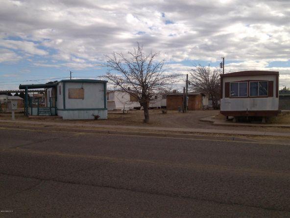 961 E. 21st St., Douglas, AZ 85607 Photo 3