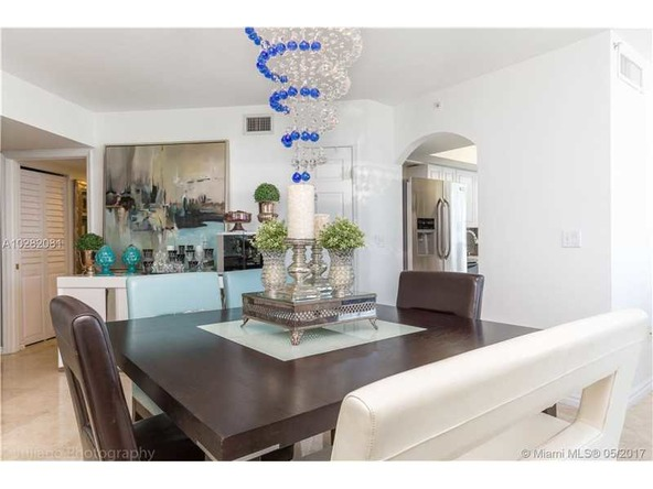 6301 Collins Ave., Miami Beach, FL 33141 Photo 17