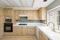 Home for sale: 1874 Matin Cir., San Marcos, CA 92069