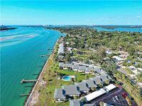 Home for sale: 4660 Ocean Blvd., Sarasota, FL 34242