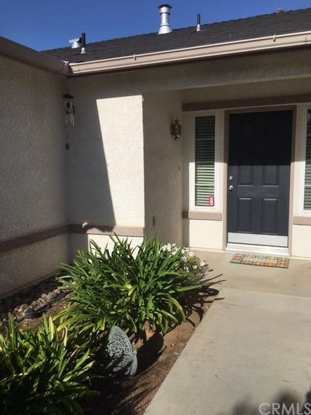 N. Cecelia Avenue, Fresno, CA 93722 Photo 2
