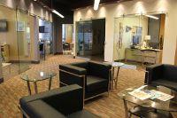 Home for sale: 900 W. 5th Avenue, Anchorage, AK 99501